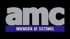 AMC - Ingenieria de Sistemas